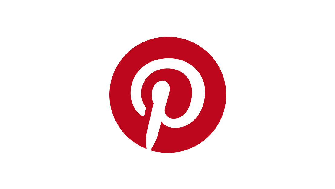 Press | About Pinterest