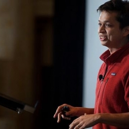 Thinc Iowa: Ben Silbermann of Pinterest